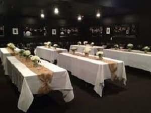 aluguel de mesas e cadeiras para eventos corporativosem santos