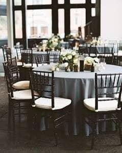 aluguel de mesas e cadeiras para festas e eventos em curitiba