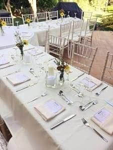 aluguel-mesas-cadeiras-brasília